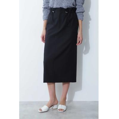 【ボッシュ/BOSCH】 ◆ドロストスカート
