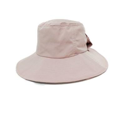 TWILL BACK RIBBON HAT TYO-102 TYO-102L