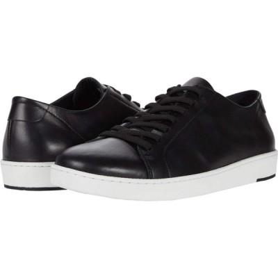 サプライ ラボ Supply Lab メンズ シューズ・靴 Samba Black