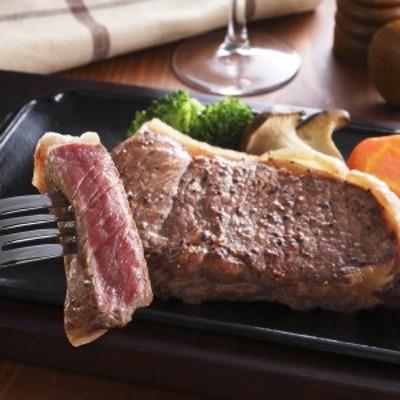 牛肉 むなかた牛 サーロインステーキ 500g すすき牧場 福岡県産 高級 和牛 ステーキ 焼肉 国産 すき焼き