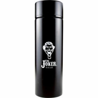 ◆【水筒】ジョーカー ポケトル