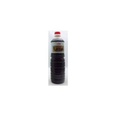ヤマア うす口醤油  1L