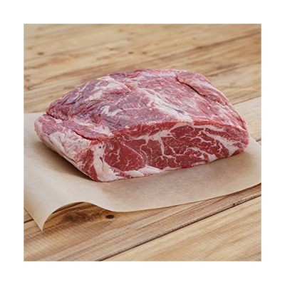 ヨーロピアンビーフ 牛肉 チャックアイロール 肩ロース 煮込み料理用 700kg オーストリア産 ホルモン剤や抗生物質一切不使用 Europ