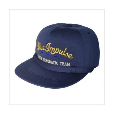 航空自衛隊帽子・ブルーインパルス帽子 一般帽