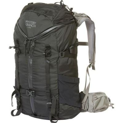 ミステリーランチ メンズ バックパック・リュックサック バッグ Scree 32L Backpack