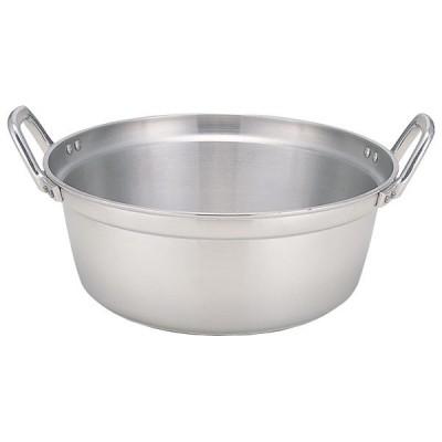 (業務用・両手鍋)マイスターIH 料理鍋 30cm (入数:1)