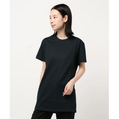 tシャツ Tシャツ GILDAN 6.0oz Tシャツ