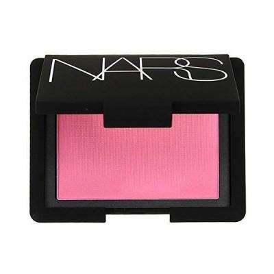 NARS ナーズ ブラッシュ 4.8g 4034 並行輸入品
