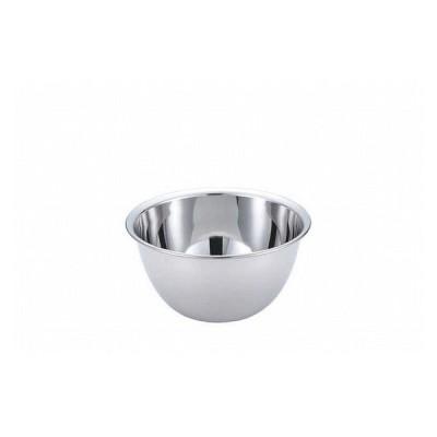 藤井器物製作所 F18-0 深型ボール 15cm 035389