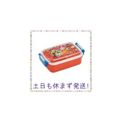 スケーター 子供用 弁当箱 ランチボックス トイ・ストーリー 4 ディズニー 450ml RBF3AN