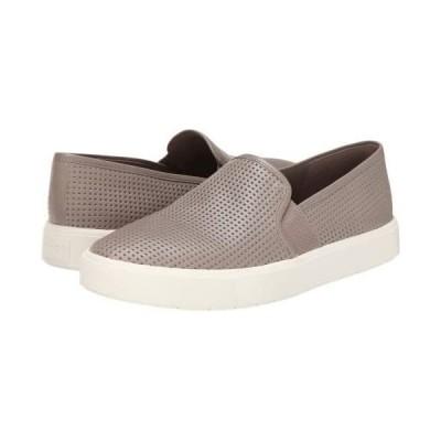 Vince(ヴィンス) レディース 女性用 シューズ 靴 スニーカー 運動靴 Blair 5 - Woodsmoke 8 M [並行輸入品]