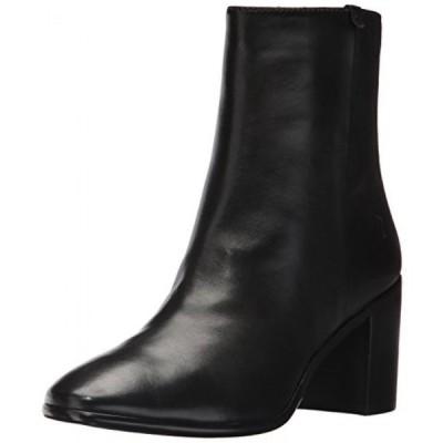 フライ レディース ブーツ FRYE Women's Julia Bootie Boot