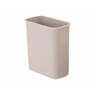 ベッドサイド用くずかご ゴミ箱 L-70RB /0-5979-01 アズワン (AS ONE)
