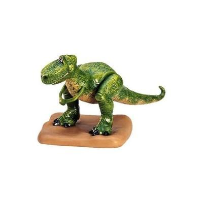 ディズニーフィギュア ディズニーコレクション トイストーリー 私は恐竜ではありません 11K-41334-0