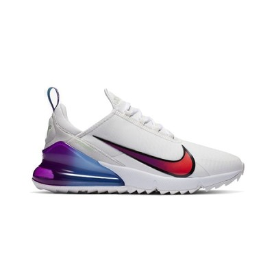 【海外取り寄せ】レアモデル Nike Air Max 270 G NRG   ナイキ ゴルフシューズ