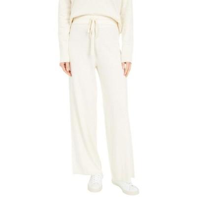 サンクチュアリー レディース カジュアルパンツ ボトムス Essential Knitwear Lounge Pants
