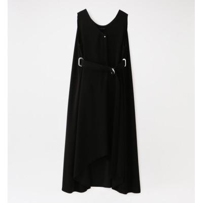 【ラブレス/LOVELESS】 【YOHEI OHNO】WOMEN Mantle Dress OH-20O-DR2