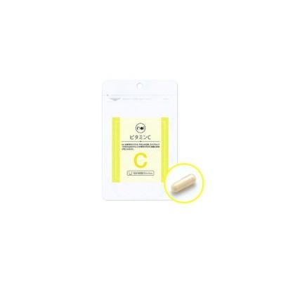 ビタミンC サプリメント noi ビタミンC サプリ アスコルビン酸