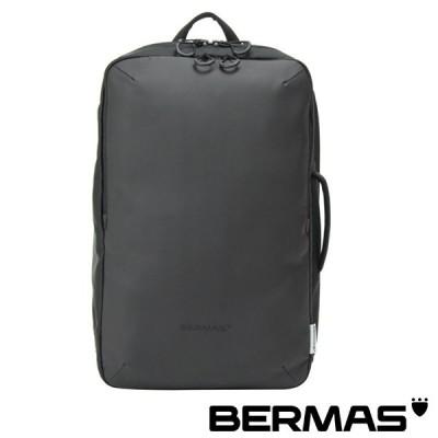 衣川産業 バーマス フリーランサー キャリングパック 60367 1個