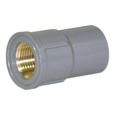 クボタシーアイ TSメタル給水栓ソケット TS-MWS 13 TSMWS13 [r20][s9-810]