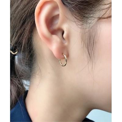 ピアス simple pierce / シンプルピアス