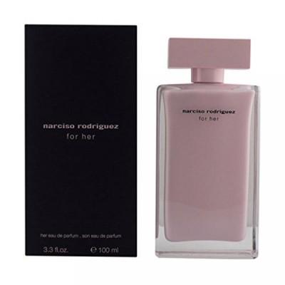 コスメ 香水 女性用 ケルン  Narciso Rodriguez Eau De Parfum Spray SKU-PAS420459 送料無料