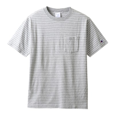 Tシャツ ベーシック チャンピオン(C3-P304)