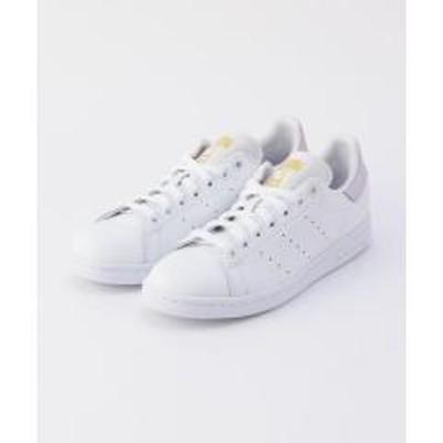 ノーリーズ【adidas /アディダス】STAN SMITH W【お取り寄せ商品】