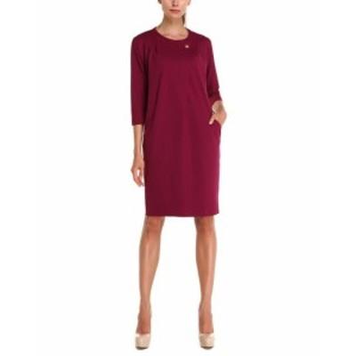 ファッション ドレス Jet Dress S