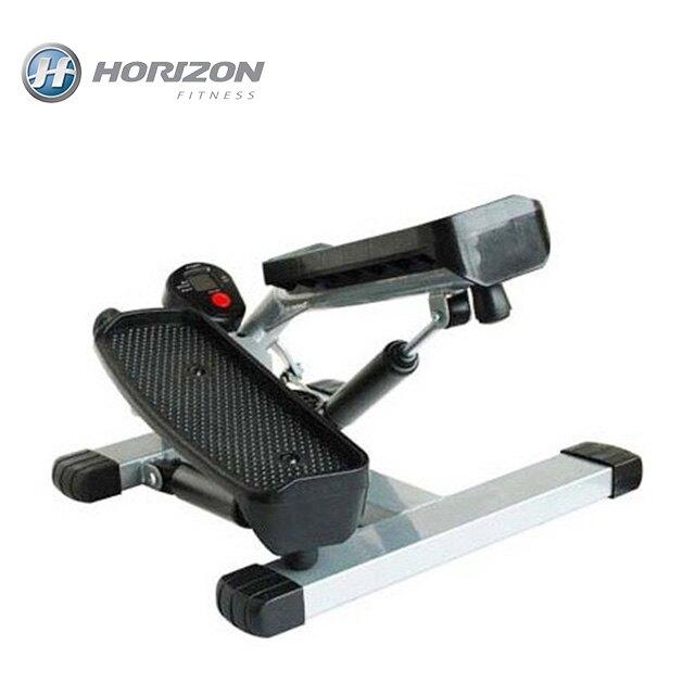 喬山 HORIZON 扭腰踏步機 Dynamic008