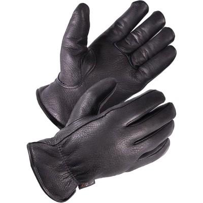 SKYDEER TOOLS メンズ US サイズ: Extra Large カラー: ブラック