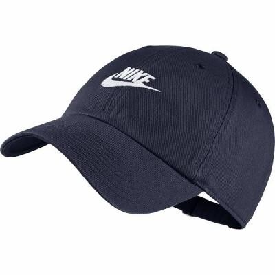NIKE ナイキ H86 フーチュラ ウォッシュド キャップ 913011