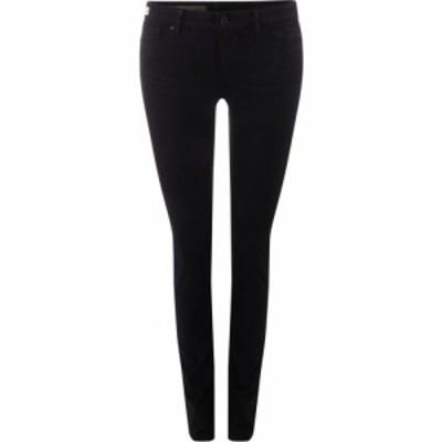 リプレイ Replay レディース ジーンズ・デニム ボトムス・パンツ Luz Hyperflex Skinny Fit Jeans Blue