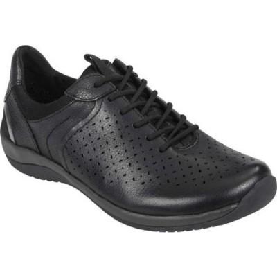 カルソーアースシューズ Earth レディース スニーカー シューズ・靴 Kepler Sneaker