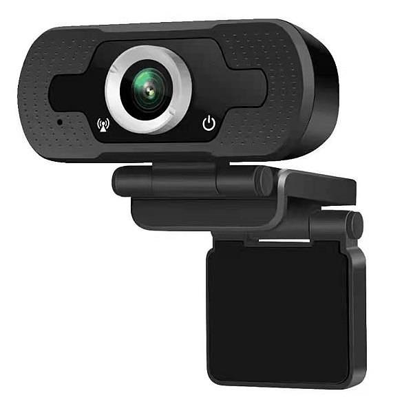 GE U-8 1080P USB 隨插即用 視訊 攝影機 電腦 網路 鏡頭