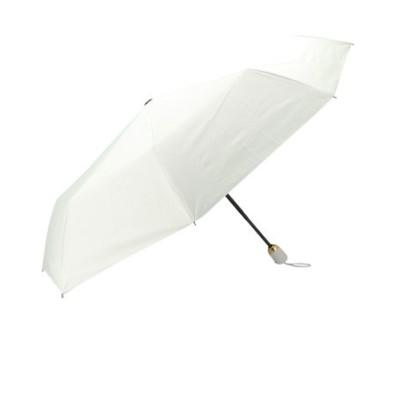 sy2016 折りたたみ 傘 晴雨兼用