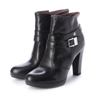 ヨーロッパコンフォートシューズ EU Comfort Shoes NeroGiardini  11200 (ブラック)