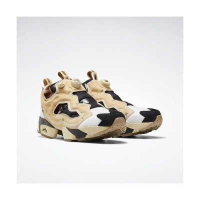 【リーボック】カンフー・パンダ インスタポンプ フューリー OG / Kung Fu Panda Instapump Fury OG Shoes