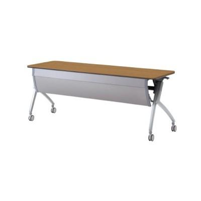 送料無料 ルアルコ 会議テーブル XT-620MTN T2 jtx 606614 プラス