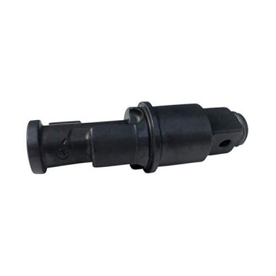 Ingersoll Rand 2145-A626 Anvil Assembly for Impact Wrench[並行輸入品]