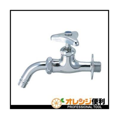 カクダイ 洗濯機用水栓13 7019B 【226-7586】