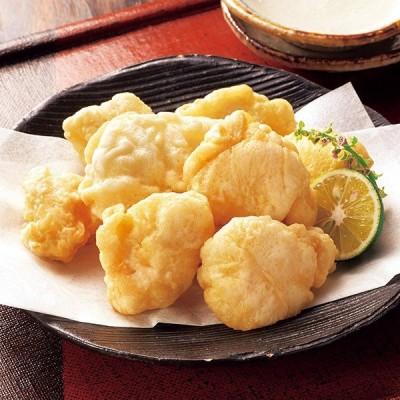 真鯛の白子の天ぷら 2袋セット