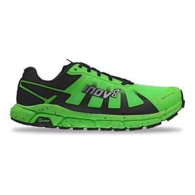 イノヴェイト レディース シューズ トレイルランニング Terraultra G 270 Trail Running Shoes