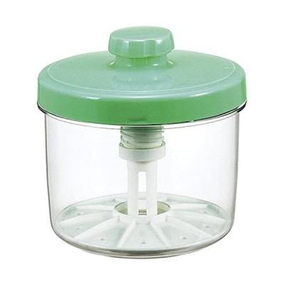 トンボ-即席漬物器-マミー-丸-3型