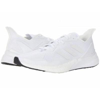 adidas Running アディダス メンズ 男性用 シューズ 靴 スニーカー 運動靴 X9000L3 Footwear White/Crystal White/Dash Grey【送料無料】
