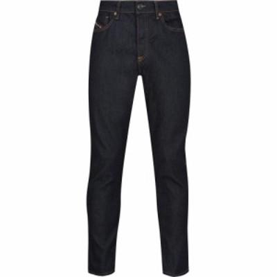 ディーゼル Diesel メンズ ジーンズ・デニム ボトムス・パンツ Defining Jeans Rinse