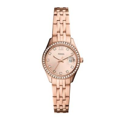 腕時計 SCARLETTE MICRO ES5038