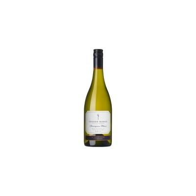 白ワイン クラギー レンジ ソーヴィニヨン ブラン テ ムナ ロード SC 750ml wine