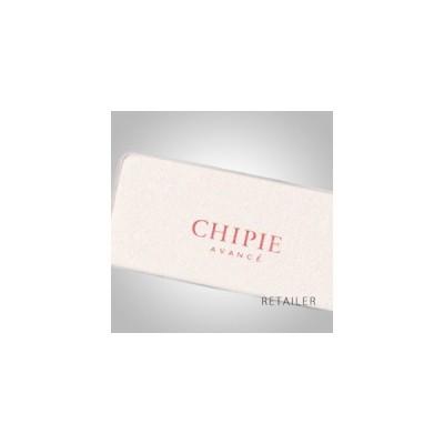 ♪♯(N-01)【AVANCE】 アヴァンセ シピエ チークグラッセ ♯(N-01)シャイン <チークカラー・チークパウダー> <CHIPIE>