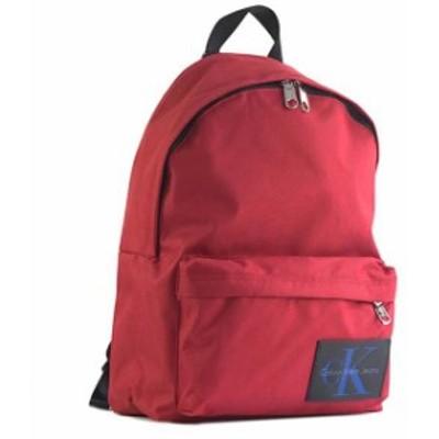 カルバンクラインジーンズ バックパック リュック バッグ 2way メンズ レディース リュックサック おしゃれ 通学 通勤 ビジネス ブランド